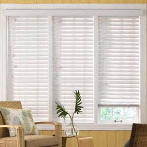 composite-window-blinds-nc