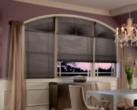 specialty-shaped-window-treatments