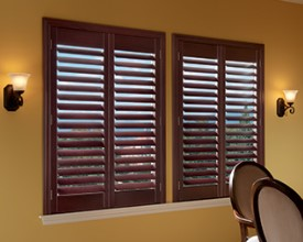 stained-wood-shutters-1
