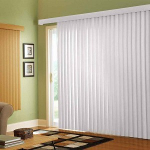 vinyl-window-blinds-nc